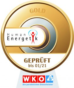 WKÖ Gold Siegel